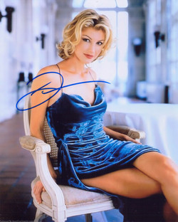 Faith Hill (2)