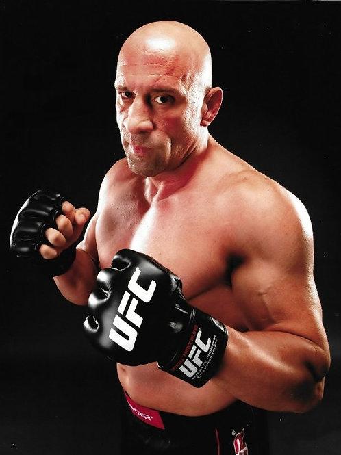 Mark Coleman (UFC)