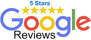 5-star-google-reviews-google-review-5-st