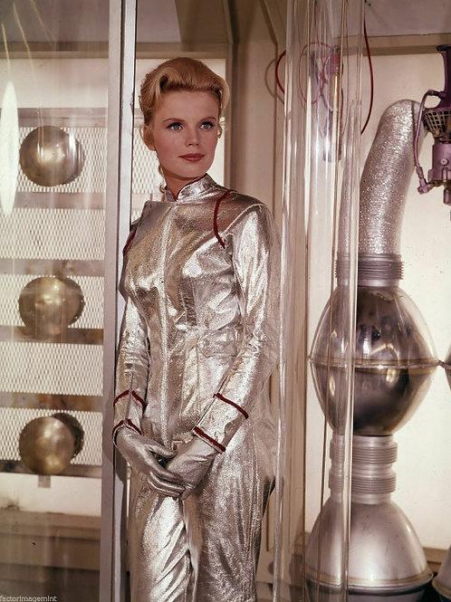 Marta Kristen (Lost In Space)