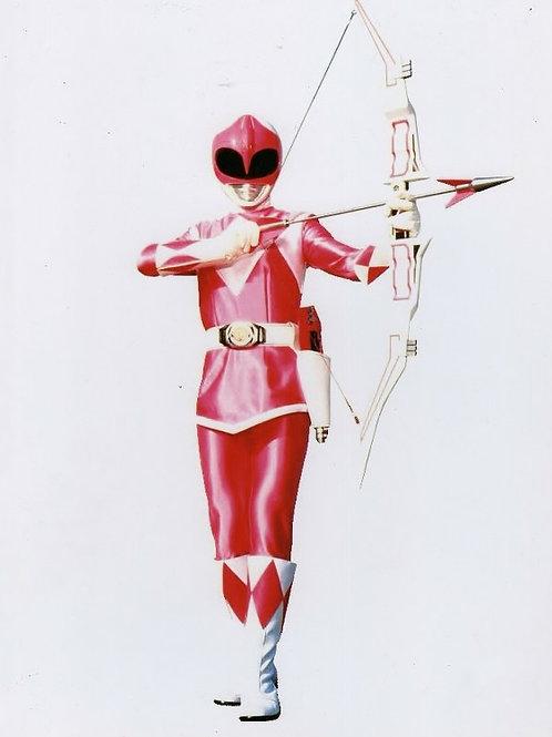 Catherine Sutherland (Power Rangers)