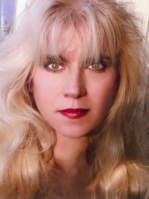 Debbie Dutch (Scream Queen)