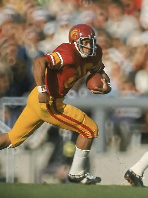 Anthony Davis (USC Trojans)