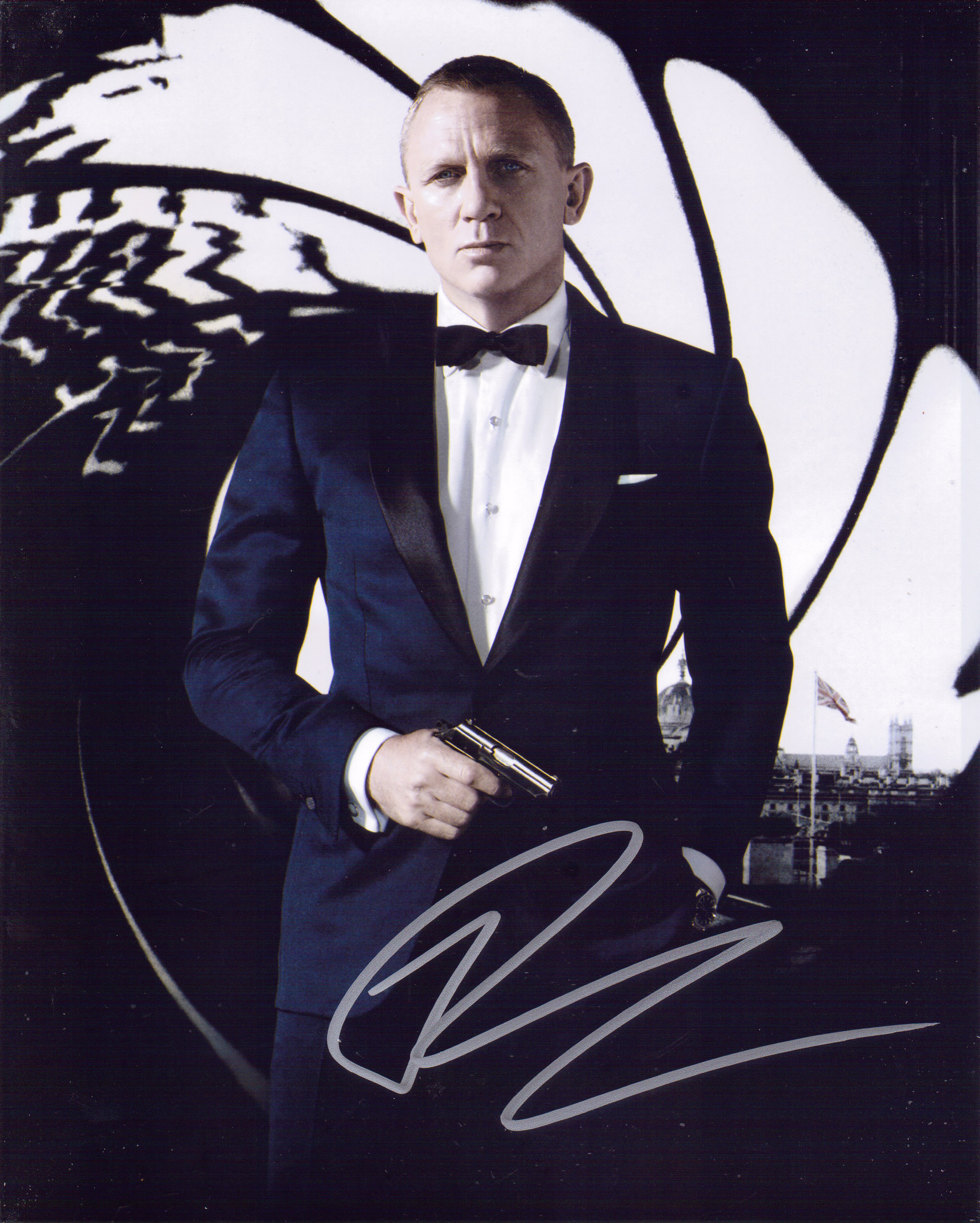 Daniel Craig (3)
