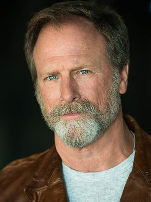 Louis Herthum (Westworld)
