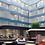 Thumbnail: 1, 2 Bed Apartments, Ealing UK