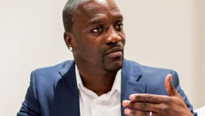 Don't miss it' – Akon woos African-Americans to buy property in Ghana in Year of Return