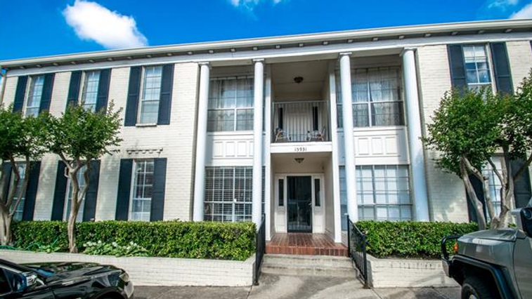 2 Bed - Coolwood Drive, Dallas