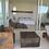 Thumbnail: 3 Bed - Malindi, Kenya