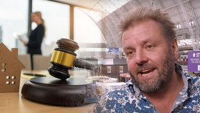 Homes Under The Hammer: Martin Roberts shares when buyers should never bid on a property