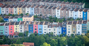 Bristol sees house prices rocket since 2005 as city becomes 'incredibly popular' place to live