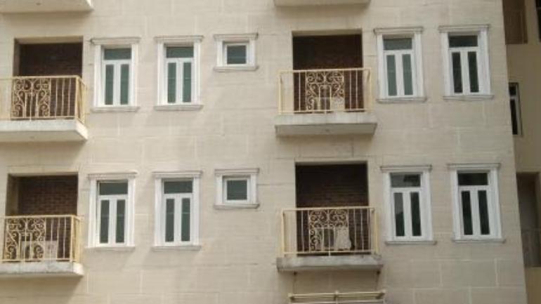3 Bed - Penthouse, Ikoyi. Nigeria