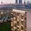 Thumbnail: 1, 2, 3 bed - One Park Av, Dubai