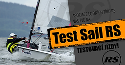 test-day-rs-sailing-cz.png