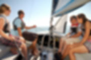 plachetnice-jachting-rssailing-pro-zacat