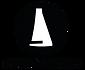 ProYachting Lipno Logo