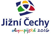 Jachting Jižní Čechy Olympijské