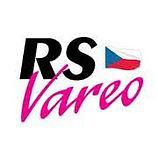 logo-plachetnice-rsvareo-cze.jpg