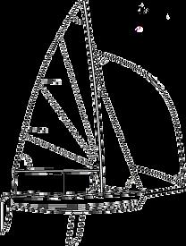 plachetnice a jachting pro deti rsfeva