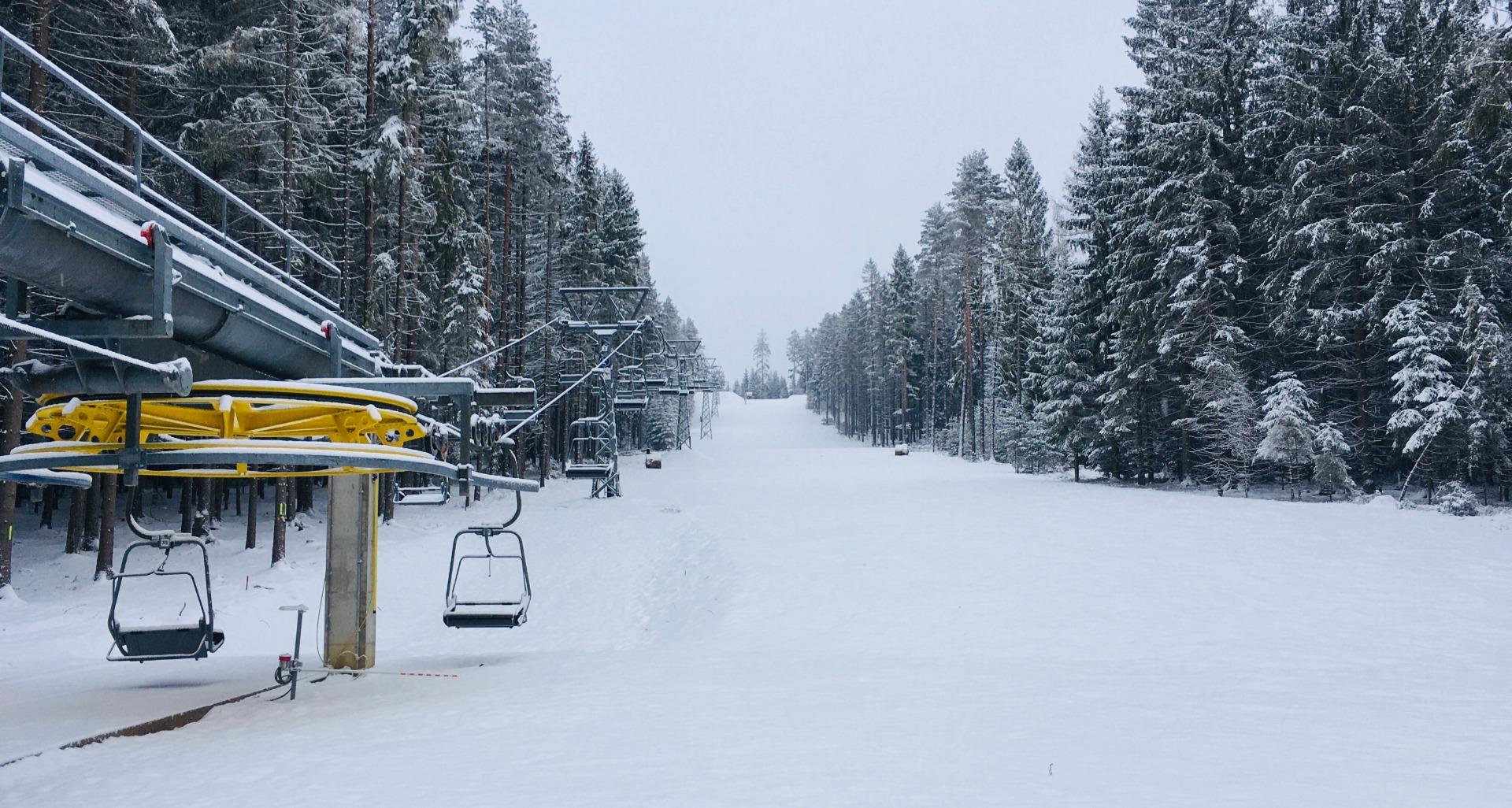 lipno-nova-lanovka-skiareal