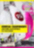 Plachetnice RS Feva Mistrovství Evropy Lipno