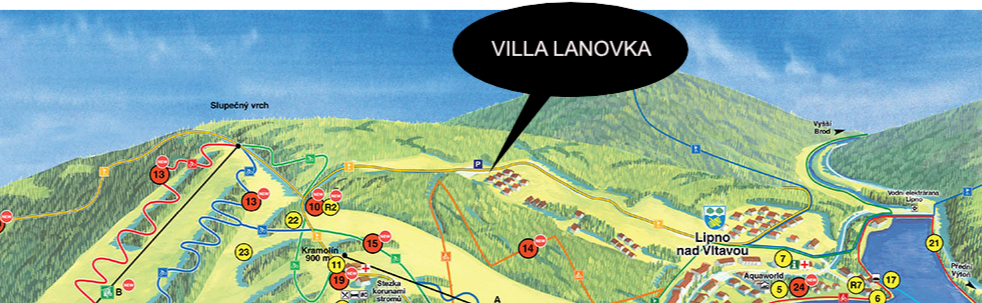 lipno-kramolin-leto-bike-summer_edited