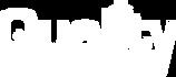 Quality white logo.png