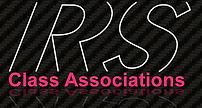 rssailing-class-association-logo.png