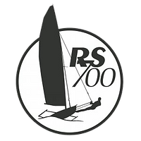 Plachetnice RS700 - moderní jachting