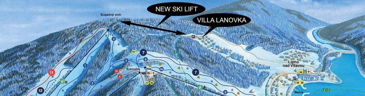lipno-kramolin-zima-ski-winter_edited