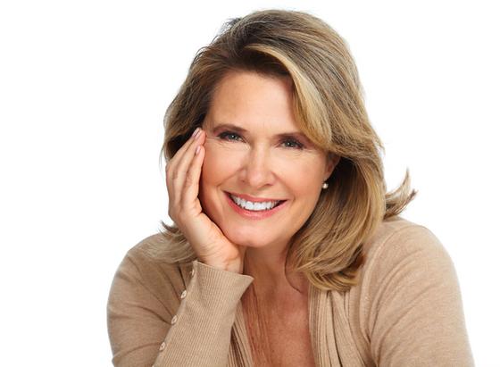 Understanding Hair Loss and Restoration