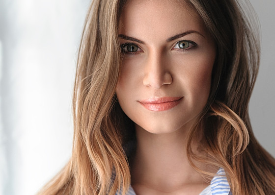 Best Hair Styles for Women with Thin Hair