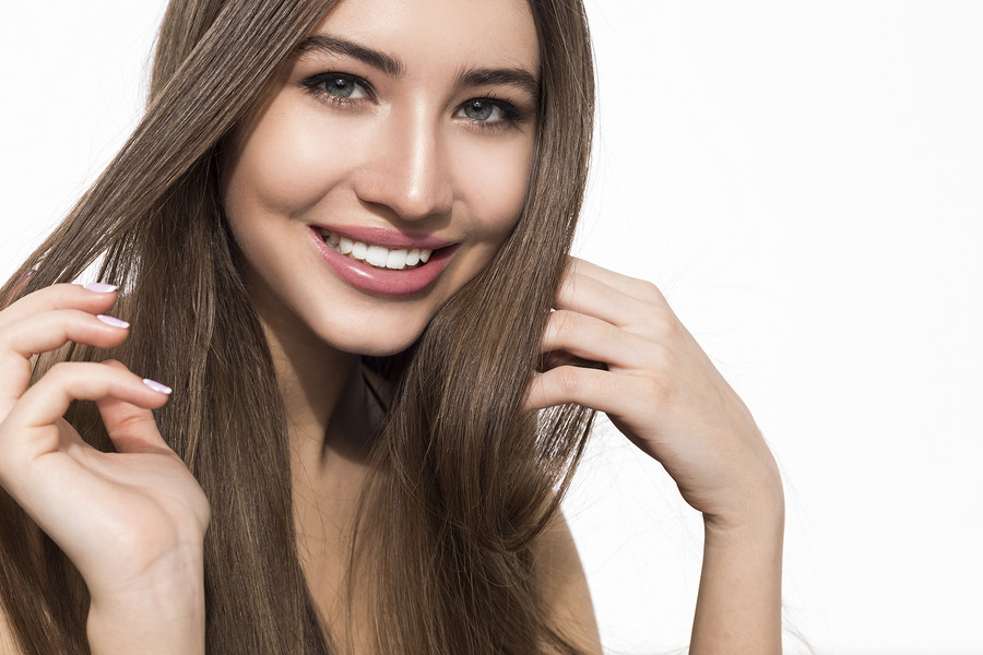Top Causes of Thinning Hair