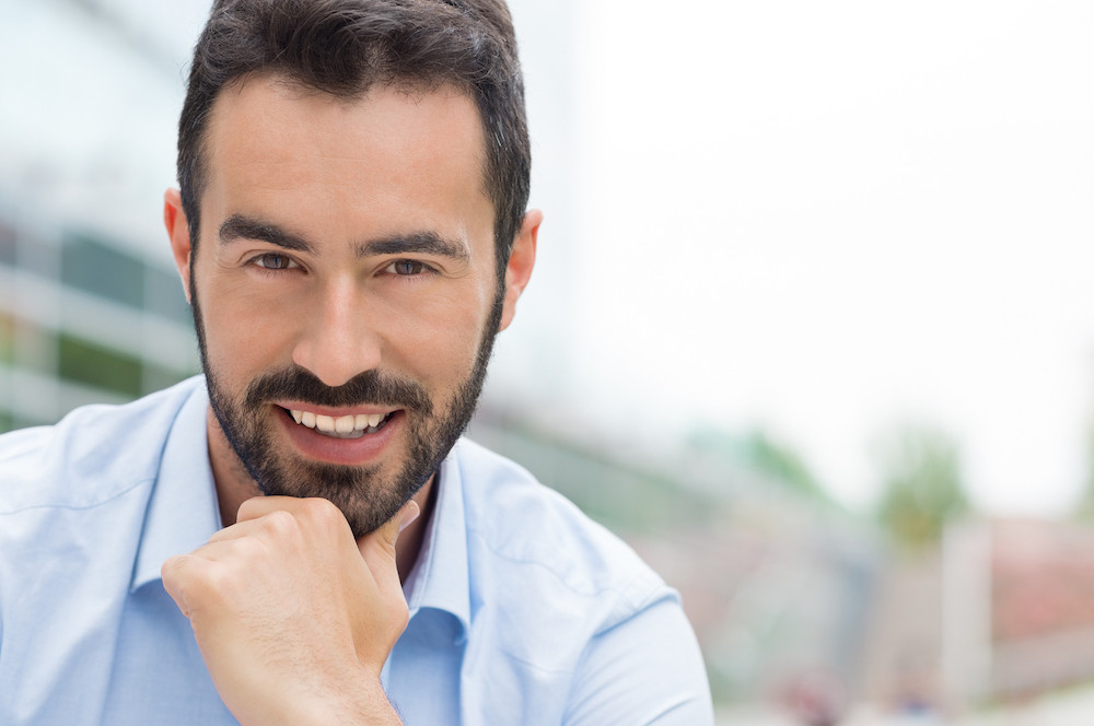 How to Know When You're Ready for Hair Restoration