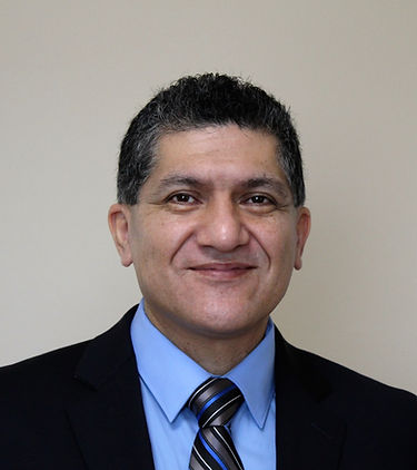 Dr. Reyes Nashville Hair clinic