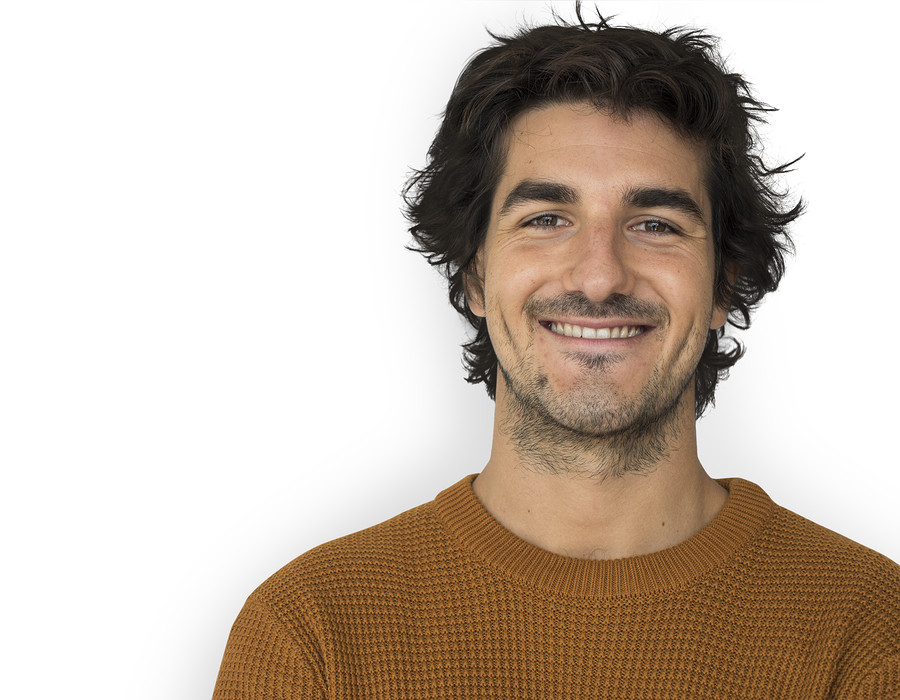 How to Choose the Right Hair Transplant Surgeon