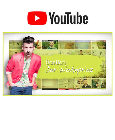 wohnprinz youtube.jpg