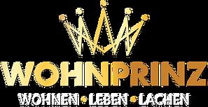 Wohnprinz Logo web.png