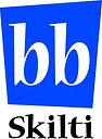 BB logo.jpg