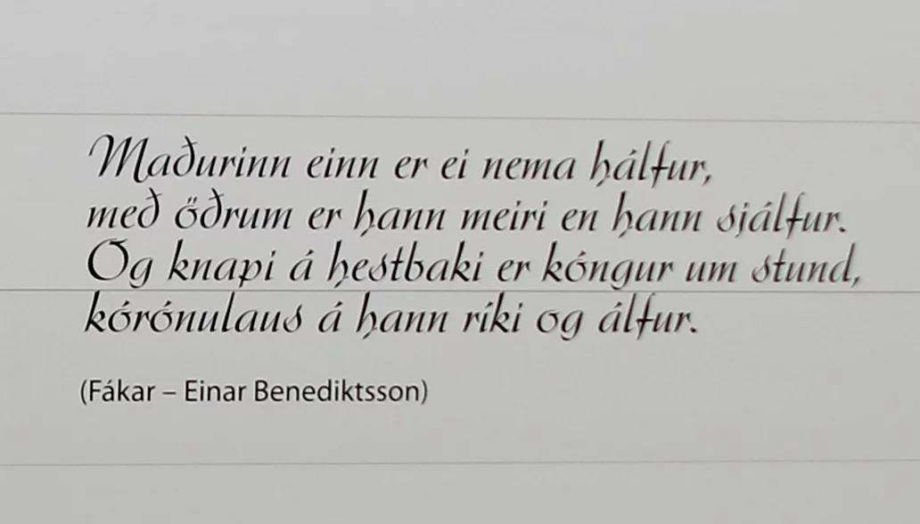 Einar Ben.webp