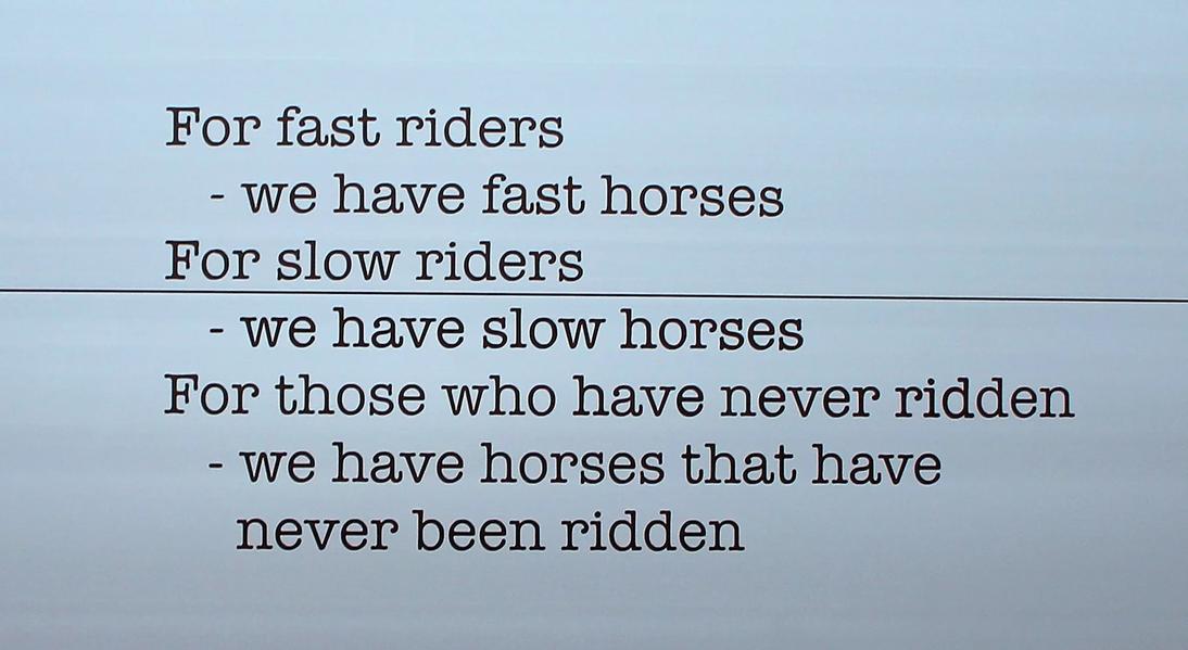 Riders.webp