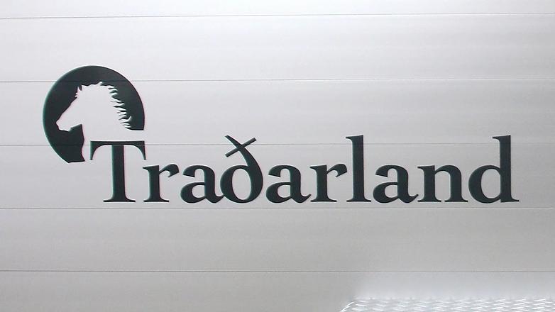 Traðarland.webp
