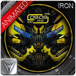 Omni Force One