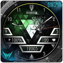 Tri Watch