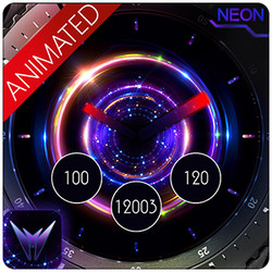 Neo Galaxy