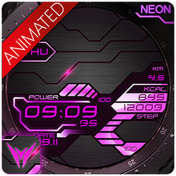 Iontech Nano