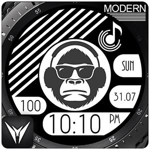 Ape Music
