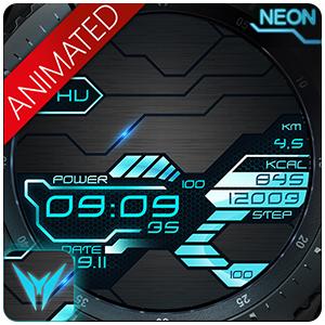 Hightech Nano