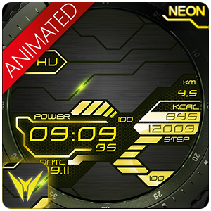 Alientech Nano