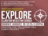 Explore EWC.jpg